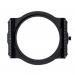 H&Y Filtri portafiltri serie K (non include filtro polarizzatore HD MRC CPL 95mm)